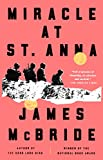 McBride, James: Miracle at St. Anna