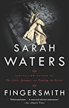 Fingersmith by Sarah Waters