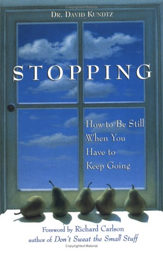 stopping-how-to-be-still-when-you-have-to-keep-going