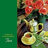 Seton, Susannah: Simple Pleasures Of Tea