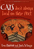 Cats Don't Always Land on Their Feet:…
