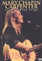 Mary Chapin Carpenter: Jubilee - Live at…