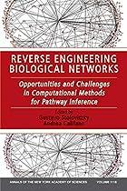 Reverse engineering biological networks :…