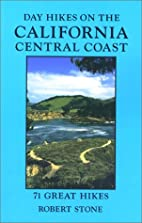 Day Hikes on the California Central Coast by…
