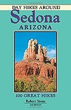 Day Hikes Around Sedona, Arizona by Robert…