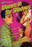 Bannon, Ann: Women in the Shadows (Lesbian Pulp Fiction)