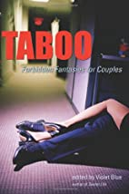Taboo: Forbidden Fantasies for Couples by…