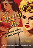 Packer, Vin: Spring Fire