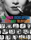 Summers, Claude J.: The Queer Encyclopedia of Film &amp; Television