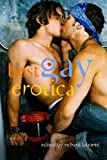 Labonte, Richard: Best Gay Erotica 2007