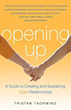 Opening Up: A Guide to Creating and…