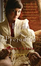 Pride and Prejudice: Hidden Lusts by Mitzi…