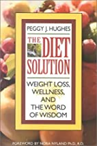 The Diet Solution: Weight Loss, Wellness,…
