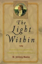 The Light Within: What the Prophet Joseph…