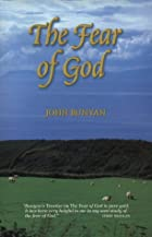 The Fear of God by John Bunyan