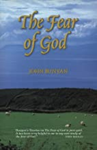 The Fear of God by John Bunyan