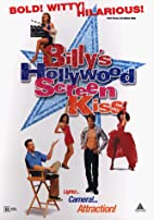 Billy's Hollywood Screen Kiss [1998 film] by…