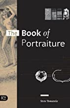 The Book of Portraiture: A Novel by Steve…