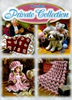 Crochet Private Collection by Annie's Attic…
