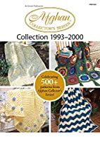 Afghan Collector's Series: Collection…