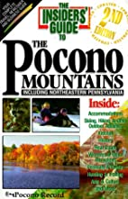 The Insiders' Guide to the Pocono…