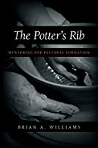 The Potter's Rib: Mentoring for…