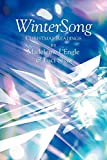 Shaw, Luci: Wintersong: Christmas Readings