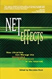 Block, Marylaine: Net Effects
