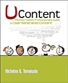 UContent: The Information Professional's…