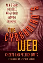 The Cybrarian's Web: An A-Z Guide to…