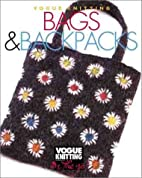 Bags & Backpacks by Trisha Malcolm