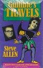 Allen, Steve: Gullible's Travels
