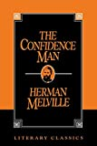 Melville, Herman: Confidence Man