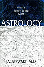 Astrology: What's Really in the Stars by…