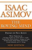 Asimov, Isaac: The Roving Mind