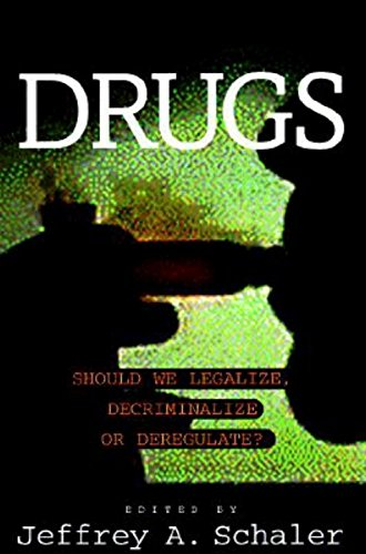 drugs-should-we-legalize-decriminalize-or-deregulate-contemporary-issues