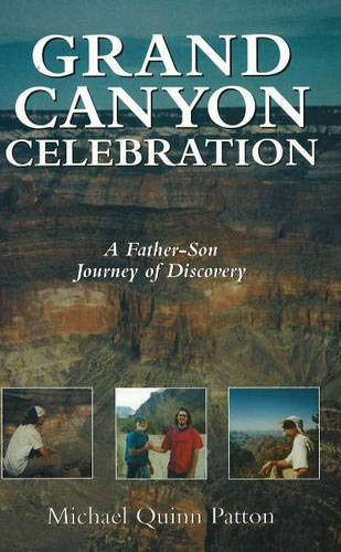grand-canyon-celebration-a-father-son-journey-of-discovery