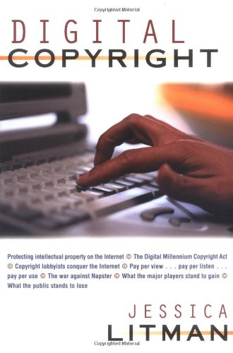 digital-copyright-protecting-intellectual-property-on-the-internet
