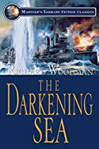 The Darkening Sea (Mariner's Library Fiction…
