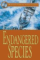 Endangered Species (Mariner's Library…
