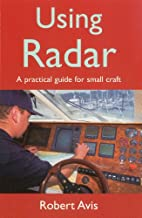 Using Radar: A Practical Guide for Small…