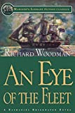 Woodman, Richard: An Eye of the Fleet
