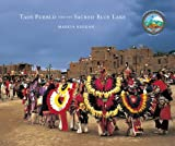 Keegan, Marcia: Taos Pueblo and Its Sacred Blue Lake