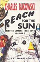 Reach for the Sun: Selected Letters,…