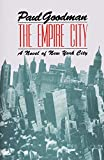 Goodman, Paul: The Empire City