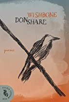 Wishbone by Don Share