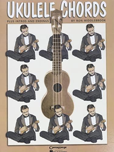 ukulele-chords-4-string-ukulele-chart-fretted