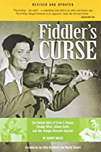 Fiddler's Curse: The Untold Story of…