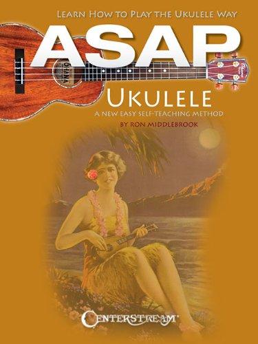 asap-ukulele-learn-how-to-play-the-ukulele-way