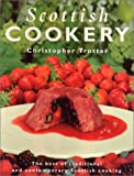 Trotter, Christopher: Scottish Cookery
